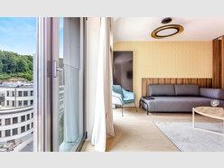 1-Zimmer-Apartment zur Miete in Luxembourg-Neudorf - Ref. 7028043
