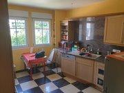 Maison à louer 4 Chambres à Reckange-Sur-Mess - Réf. 6446411