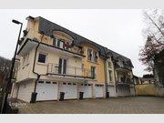 Wohnung zur Miete 2 Zimmer in Hesperange - Ref. 6126923