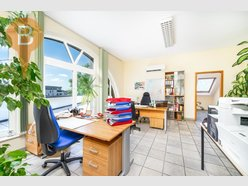 Bureau à vendre 3 Chambres à Weiswampach - Réf. 6589771