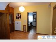 Appartement à louer 3 Pièces à Aach - Réf. 7310667