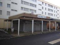 Maison à vendre F3 à Jarville-la-Malgrange - Réf. 4234571