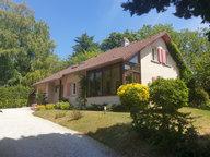 Maison à vendre F6 à Jouy-aux-Arches - Réf. 6462795
