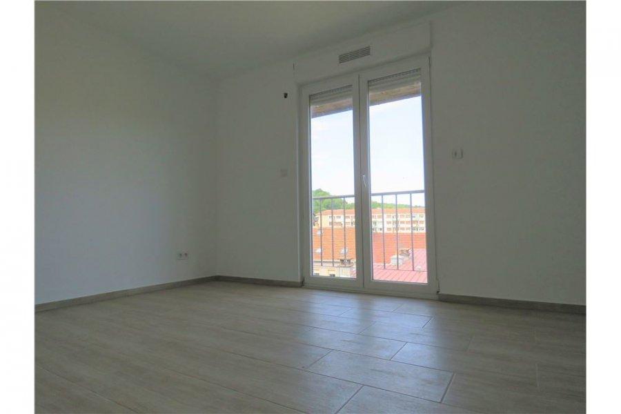 acheter appartement 4 pièces 70 m² villerupt photo 4