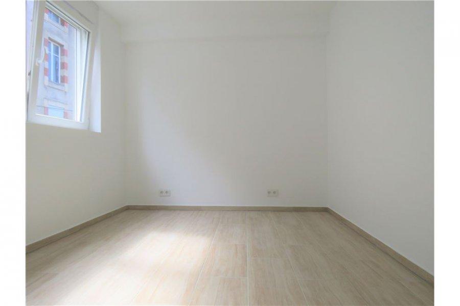 acheter appartement 4 pièces 70 m² villerupt photo 6