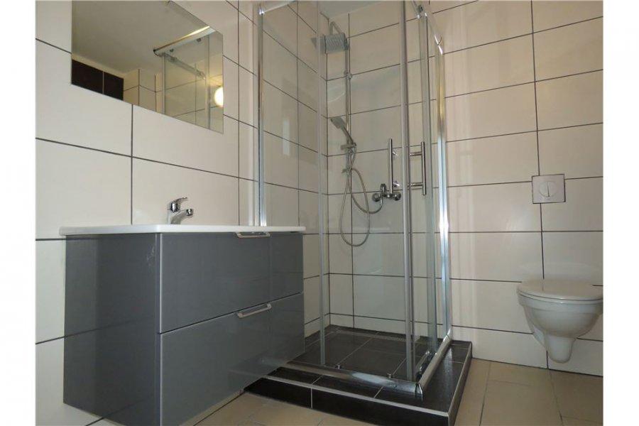 acheter appartement 4 pièces 70 m² villerupt photo 5