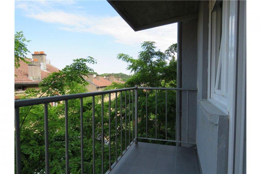 acheter appartement 4 pièces 70 m² villerupt photo 7