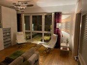 Wohnung zur Miete 2 Zimmer in Luxembourg-Bonnevoie - Ref. 7122251