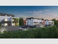 Appartement à vendre F2 à Audun-le-Tiche - Réf. 6077771