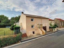 Maison à vendre F5 à Basse-Rentgen - Réf. 6475083