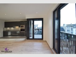 Apartment for rent 2 bedrooms in Luxembourg-Bonnevoie - Ref. 6683979
