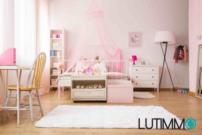 acheter appartement 4 pièces 80 m² saint-louis photo 4