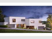 Maison jumelée à vendre 3 Chambres à Mersch - Réf. 6626891