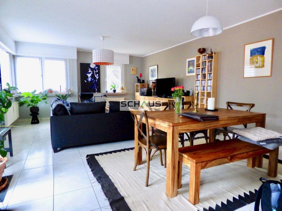 apartment for buy 2 bedrooms 108 m² aspelt photo 3