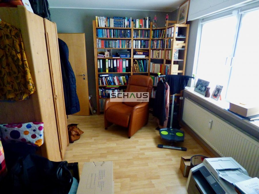apartment for buy 2 bedrooms 108 m² aspelt photo 7