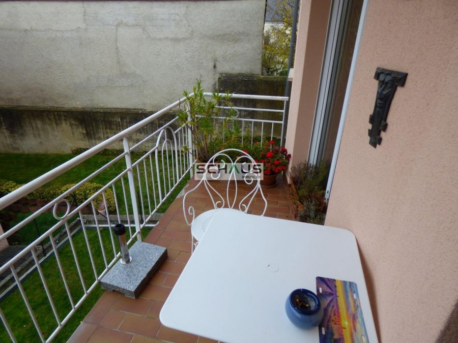 apartment for buy 2 bedrooms 108 m² aspelt photo 5