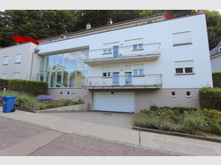 Garage - Parking for rent in Luxembourg-Centre ville - Ref. 6696523
