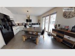 Apartment for sale 3 bedrooms in Rodange - Ref. 7167563