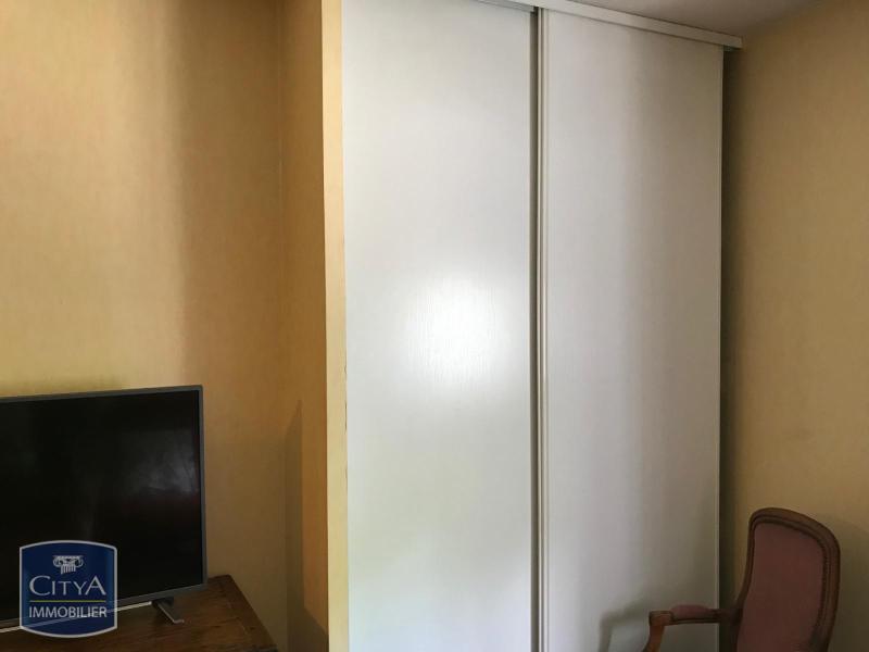 louer appartement 3 pièces 62 m² stiring-wendel photo 6