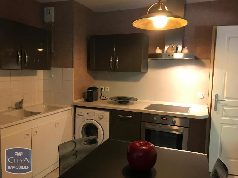 louer appartement 3 pièces 62 m² stiring-wendel photo 3