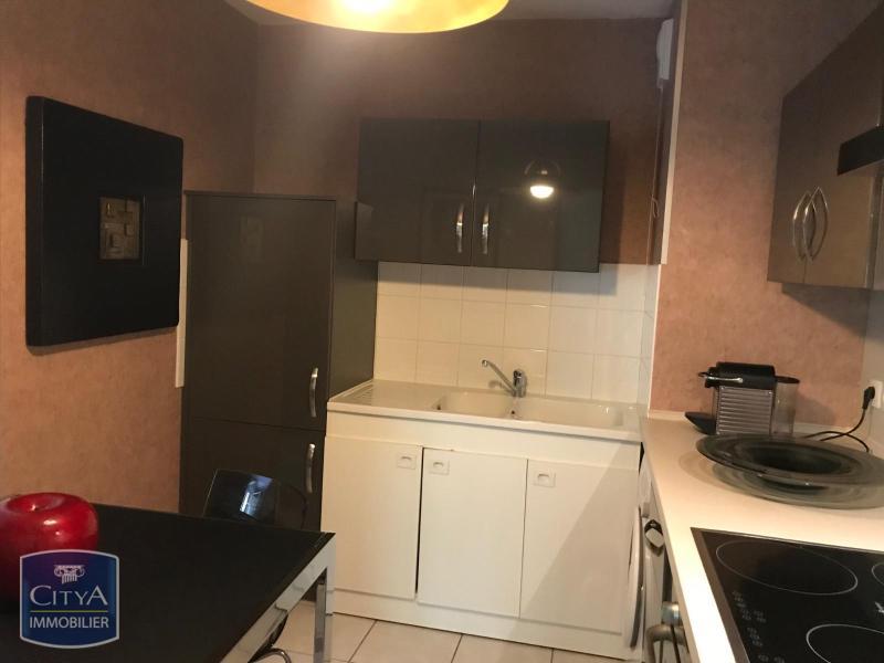 louer appartement 3 pièces 62 m² stiring-wendel photo 4