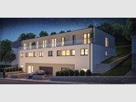 Haus zum Kauf 4 Zimmer in Lorentzweiler - Ref. 7253579