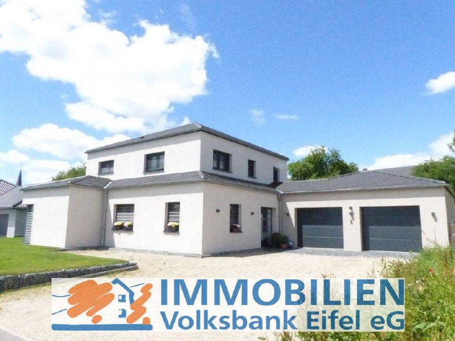 haus kaufen 7 zimmer 198 m² lambertsberg foto 1