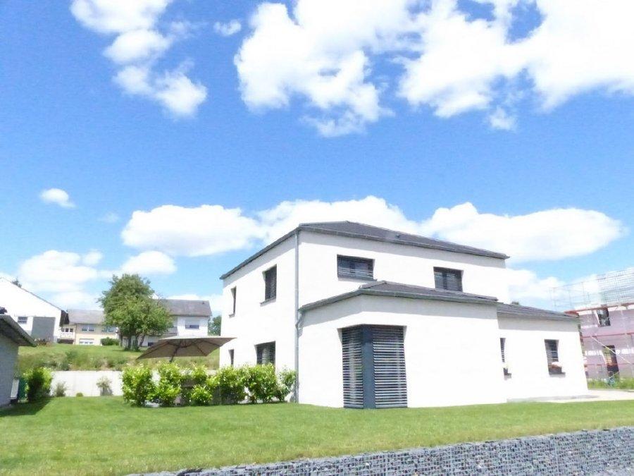 haus kaufen 7 zimmer 198 m² lambertsberg foto 4
