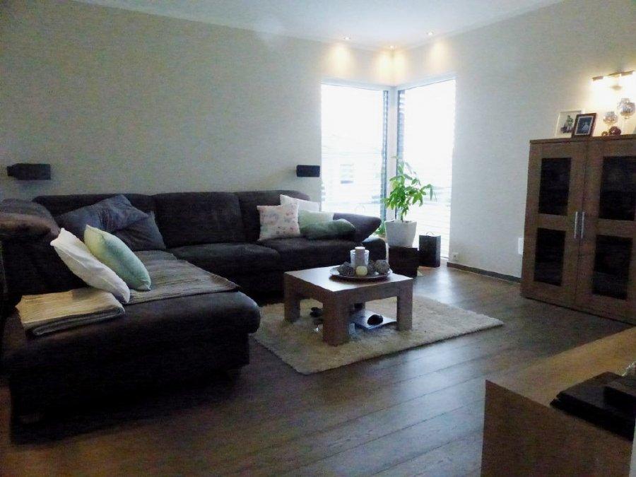 haus kaufen 7 zimmer 198 m² lambertsberg foto 7