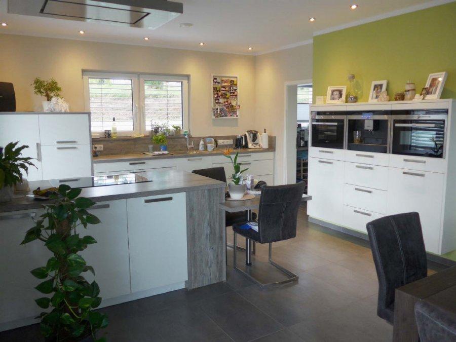 haus kaufen 7 zimmer 198 m² lambertsberg foto 6