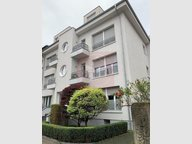 Apartment for rent 2 bedrooms in Luxembourg-Gare - Ref. 6803019