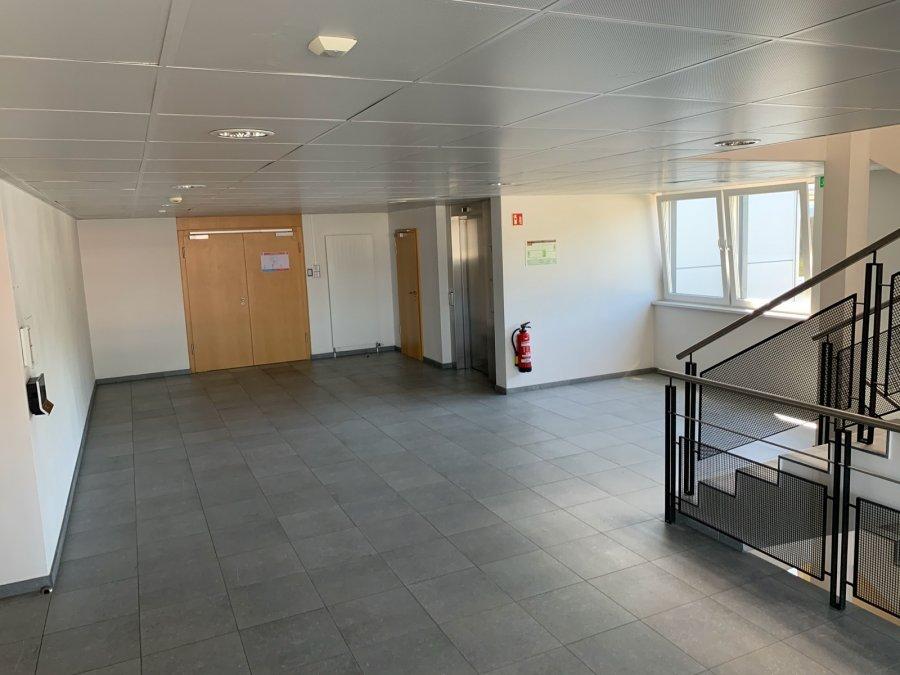 louer bureau 0 chambre 280 m² steinsel photo 2