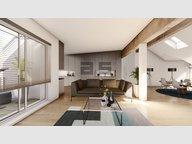 Penthouse à vendre 3 Chambres à Mondercange - Réf. 7142987