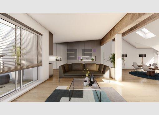 Penthouse à vendre 3 Chambres à Mondercange (LU) - Réf. 7142987