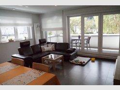 Wohnung zum Kauf 3 Zimmer in Esch-sur-Alzette - Ref. 6623051