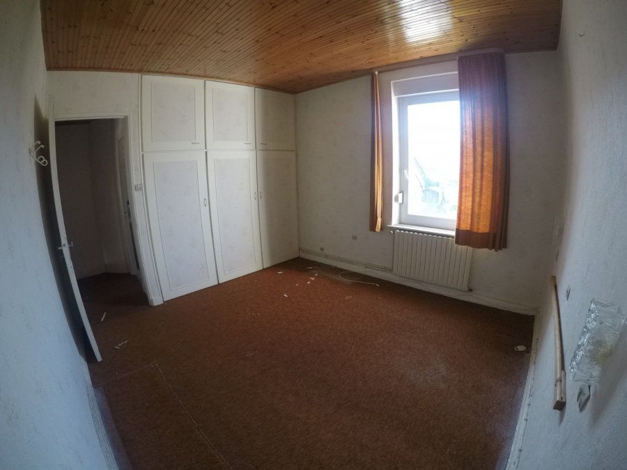 acheter maison mitoyenne 5 pièces 102 m² longlaville photo 4