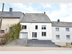 Maison à vendre à Arlon - Réf. 6692683