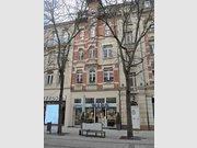 Immeuble de rapport à vendre 4 Chambres à Esch-sur-Alzette - Réf. 6172491