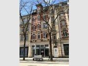 Renditeobjekt zum Kauf 4 Zimmer in Esch-sur-Alzette - Ref. 6172491