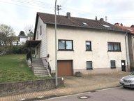 Haus zum Kauf 7 Zimmer in Merzig - Ref. 6315851