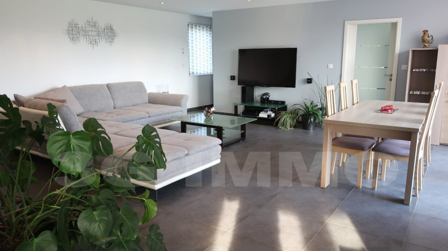 acheter maison individuelle 7 pièces 201 m² lexy photo 1