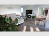Maison individuelle à vendre F7 à Lexy - Réf. 6582091