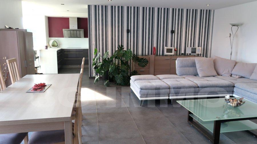 acheter maison individuelle 7 pièces 201 m² lexy photo 2