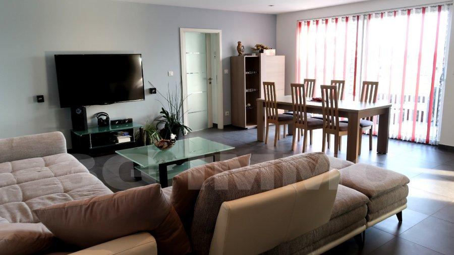 acheter maison individuelle 7 pièces 201 m² lexy photo 3