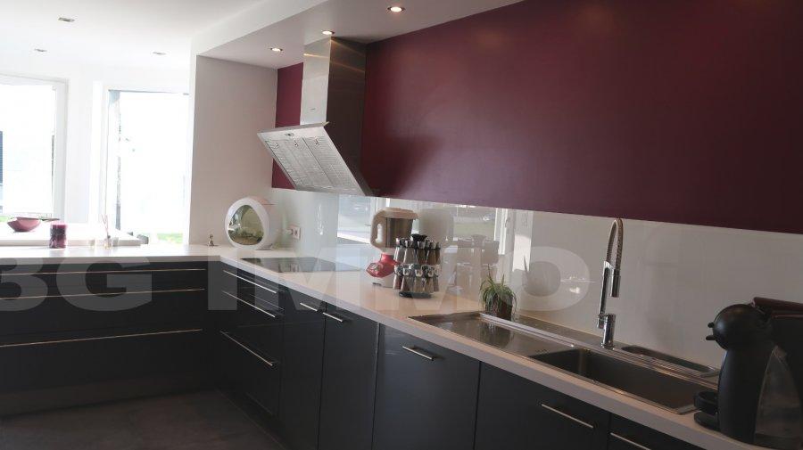 acheter maison individuelle 7 pièces 201 m² lexy photo 5