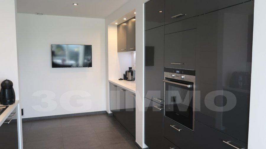 acheter maison individuelle 7 pièces 201 m² lexy photo 6