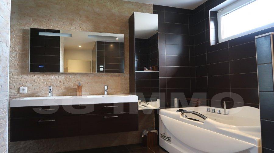 acheter maison individuelle 7 pièces 201 m² lexy photo 7