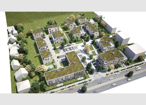 House for sale 4 bedrooms in Mertert (LU) - Ref. 6123339