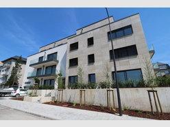 Appartement à louer 1 Chambre à Luxembourg-Limpertsberg - Réf. 7171915