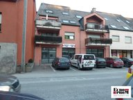 Bureau à vendre à Hesperange - Réf. 5013323